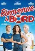regarder film Bienvenue à bord en streaming vk | watchvk | Scoop.it