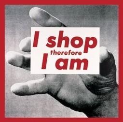 El consumismo te esclaviza con la promesa de ser feliz   Pijamasurf   Capital humano y Comportamiento   Scoop.it