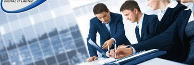 Aldiablos Infotech Pvt Ltd Company IT Consultancy Services – Provides Solution to your Firms | ITconsultancyservices | Scoop.it