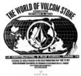 The World of Volcom Stone | Action Sports & Lifestyle Blog | Extreme Sports, Interviews | Scoop.it