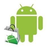 Borra aplicaciones preinstaladas en Xperia y otros Android | VIM | Scoop.it
