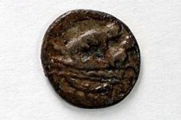 Descubren en el Támesis la primera prueba de un burdel del siglo I en Londres. - ARQUEOLOGOS   LVDVS CHIRONIS 3.0   Scoop.it