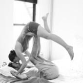 Crazy Sex Positions | Women: Relationships, alcohol, porn, lesbians, masturbation, swinging, fantasy, female sex predators and orgasm | Scoop.it