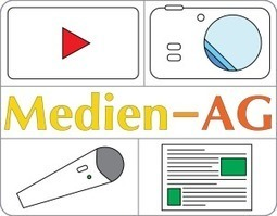 """Schule – noch kein Ort der Medienbildung"" | Moodle and Web 2.0 | Scoop.it"