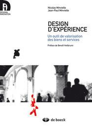 Design d'expérience | Nouveautés Arts Appliqués | Scoop.it