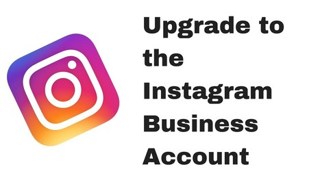 Why you Should Convert Your Instagram Account Into a Business Profile | Curation, Social Business and Beyond | Scoop.it