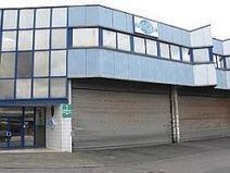 Capécure à Boulogne : Prilam vient de déposer son bilan, une trentaine de salariés dans la tourmente | Actualité de l'Industrie Agroalimentaire | agro-media.fr | Scoop.it