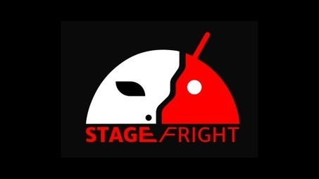 Stagefright 2.0: Weitere Lücken klaffen in allen Android-Versionen | CyberSecurity | MobileSecurity | Apps and Widgets for any use, mostly for education and FREE | Scoop.it