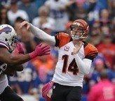 "Hue Jackson: Andy Dalton ""on the cusp of something really good"" - NBCSports.com 