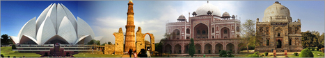 Golden Triangle Tour 5 Days | Golden Triangle Tour Package | Scoop.it
