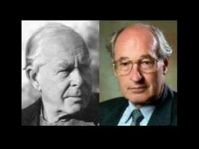 Do early experiences matter for later psychological development?- Professor Sir Michael Rutter - YouTube | Developmental Psychology IB | Scoop.it