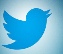 Condenan a un kuwaití a cinco años de cárcel por publicar tuits contra Mahoma - ANTENA 3 TV | Antonio Galvez | Scoop.it