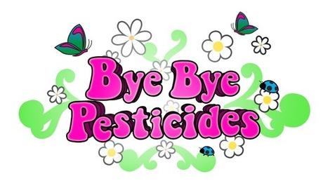 Bye bye pesticides, une docu-comédie d'Eric Fretel sur le fin des pesticides | DD Haute-Normandie | Scoop.it