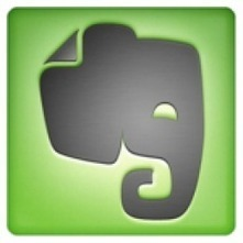 10 Tips for Using Evernote Effectively | El rincón de mferna | Scoop.it