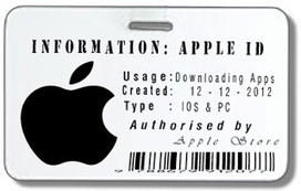 How To Create An Apple Store Account (Apple id) Easiest Tutorial   Trickolla   Trickolla   Scoop.it