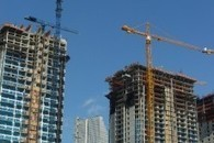 Las constructoras españolas construirán 50 000 viviendas sociales en Argelia   Innovación y Empleo   Scoop.it