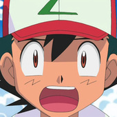 Oh My, How the Pokémon Anime Has Changed | Anime News | Scoop.it