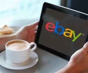 eBay announces site redesign, Pinterest-like discovery feed and the debut of eBay Now in SF | Manipulative Marketing | Scoop.it
