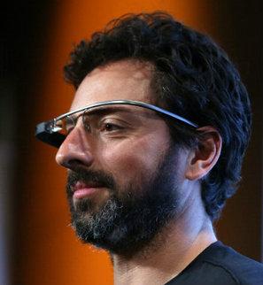 Revista Galileu - NOTÍCIAS - Google libera código de seus óculos | Eudaimonia | Scoop.it