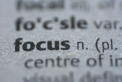 Focus on form | Formació per a persones adultes | Scoop.it