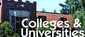 Important Universities in UAE - LexmRecruit | LEXM RECRUITMENT | Scoop.it