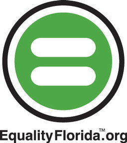 Wilton Manors Residents Organize South Florida Same Sex Kiss ...   Wilton Manors   Scoop.it