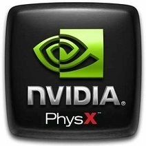 NVIDIA PhysX System Software 9.13 Free Download | MYB Softwares | MYB Softwares, Games | Scoop.it