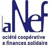 La première banque éthique française sur les rails | Economie | Scoop.it