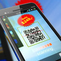 Six Smart Steps to Better Mobile Marketing | Integrated Brand Communications | Scoop.it