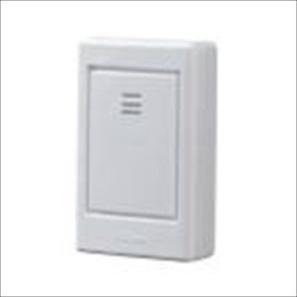 Doorbellsdirect: Wireless Doorbells: the smart tech at your home   doorbells   Scoop.it
