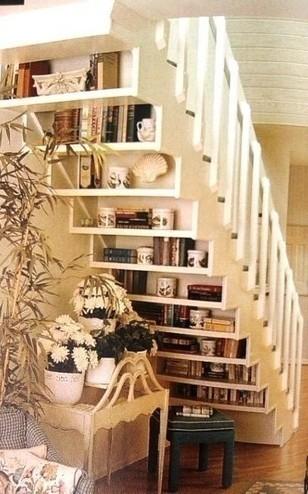 Top Five Interior Design Mistakes ~ Home My Heaven: Home Improvement Blog   Home My Heaven   Scoop.it