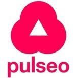 puls'innov - Notre offre - pulseo.fr | Innovation | Scoop.it