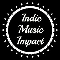 Indie Music Impact   Music and Art from start to finish   Scoop.it