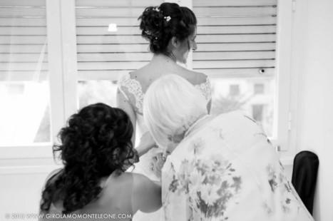 Reportage di matrimonio | Location di Matrimonio | Scoop.it