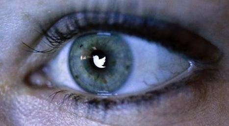 Pourquoi les réseaux sociaux échouent à favoriser un débat public ouvert et pluraliste | E-Organizational Behavior | Scoop.it