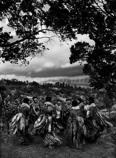 Grands travaux - Sebastiao Salgado | Southern Hemisphere | Scoop.it