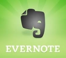 Evernote Acquires Penultimate: Two Great Notetaking Apps Come Together | SocialMedia Source | Scoop.it