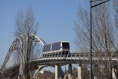 Toulouse. Le prolongement de la ligne B du métro jusqu'à Labège dans l'impasse | Toulouse La Ville Rose | Scoop.it