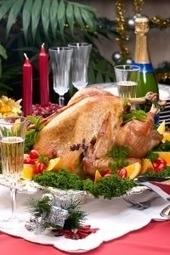 Les excès de table affecteraient notre horloge alimentaire | Mince Alors ! | Scoop.it