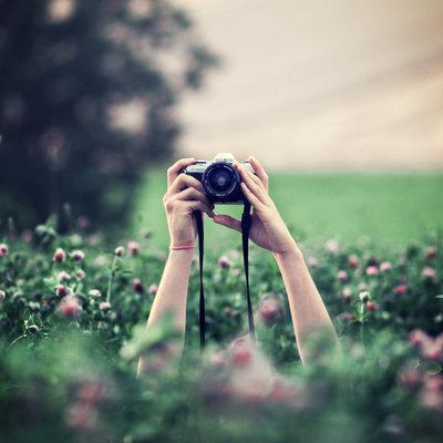 ^.^ | Photo Album | Scoop.it