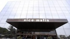 Groupe Nice-Matin: quatre repreneurs en lice | Veille medias | Scoop.it