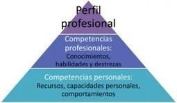 El Curriculum vitae, mejor por competencias | Orientació 2.0 | Scoop.it