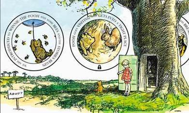 The Winnie app proves the pooh-poohers wrong | Educational Technology - Yeshiva Edition | Scoop.it