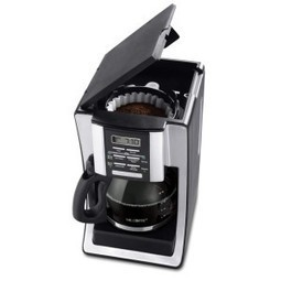 The Best Picks For Home Coffee Machines | My Stages | Scoop.it
