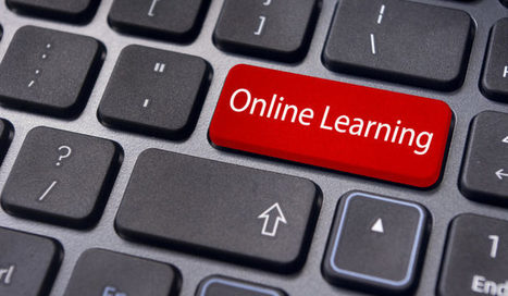 MOOCs: Growing in popularity every day | Edumorfosis.it | Scoop.it