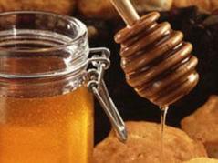 Les apiculteurs demandent la levée des contraintes pour exporter leurs miels | Radio Algérienne | Abeilles, intoxications et informations | Scoop.it