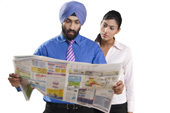 Human Resource Consultants | Recruitment Process Outsourcing | Headhunters India | Recruitment Advisor in India | Scoop.it