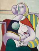 Mostra Picasso Milano | FRANCE LIBRE INFOS CULTURE | Scoop.it