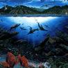 Biología marina y sus curiosidades