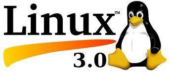 Le Linux 3.0 est arrivé | Libre | Scoop.it